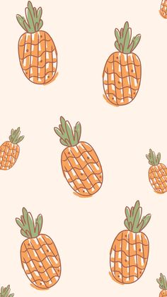 Iphone Wallpaper Quotes Life, Summer Wallpaper, Free Instagram, Instagram Story Template, Aesthetic Backgrounds, Summer Time, Lifestyle Blog, Pineapple, Collage