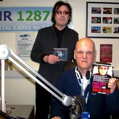 """Check out """"Gary Johnson Interviewed by Alan Newman"""" by on Mixcloud Punk Rock, Song Lyrics, The Beatles, Interview, Songs, Poet, Check, Music Lyrics"""