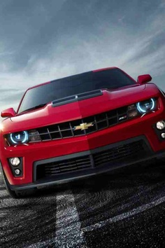 2013 Camaro ZL1... There's one for sale in Midland.... I'm sorry chevelle, but I think you might have to wait. #camarocomingthrough