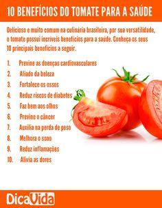 beneficios-do-tomate-para-a-saude-infografico