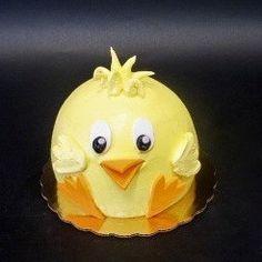 Chick Cake | Seasona