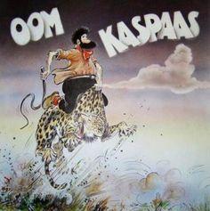 Oom Kaspaas-hulle in die Huisgenoot Sweet Memories, Childhood Memories, South Afrika, Good Old Times, We Are Young, My Land, African History, Afrikaans, Vintage Photos