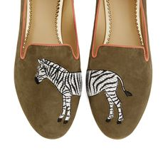 C wonder Flat with zebra print Worn couple of times but still in a good shape C Wonder Shoes Flats & Loafers Crazy Shoes, Me Too Shoes, Mode Shoes, Smoking Slippers, Ballet Flats, Loafer Flats, Suede Flats, Shoe Boots, Ideias Fashion