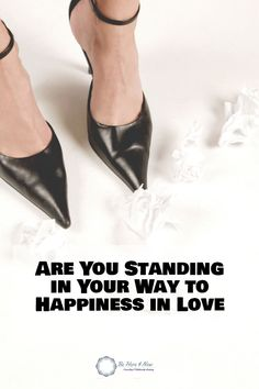 While you are hoping to find love one day, deep down you may not believe you deserve it. Read more to learn how your limiting beliefs can affect you. Best Relationship Advice, How To Improve Relationship, Relationship Coach, Finding Love Again, Looking For Love, How To Find Love, Feeling Like A Failure, How Are You Feeling, Happy Love