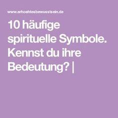 die 31 besten bilder von spirituelle symbole. Black Bedroom Furniture Sets. Home Design Ideas