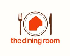 If you are searching for restaurant logo inspiration and ideas, I hope this article will be useful to you. It should serve its purpose considering that you have here some of the best restaurant logo designs. Logo Design Examples, Best Logo Design, Logo Restaurant, Creative Logo, Creative Art, Logo Food, Logo Google, Logo Inspiration, Brand Names