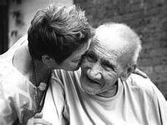 Discrimination, Closed-Minded, Ageist, Disgusting, Public, Advertising, Campaign, Support Each Other, Human Rights, Beauty