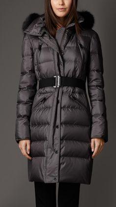 https://www.lyst.com/clothing/burberry-fur-trim-puffer-coat-grey-1/?product_gallery=40596637