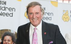 Terry Wogan pulls out of BBC Children in Need over health...: Terry Wogan pulls out of BBC Children in Need over health… #TerryWogan