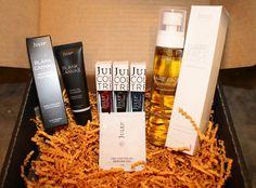 @Julep Cityscape Modern Beauty Box and Add-Ons!