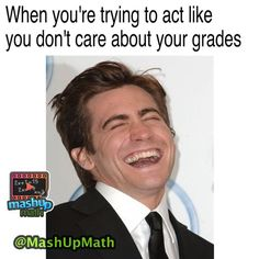 :joy: Play it cool! TAG A FRIEND & SHARE A LAUGH!  #Math #Maths #Student #TeacherLife #Studentlife #teahcersofinstagram #funny #meme #memes #comedy #joke #lol #teen #school #instacool #instafunny #mathmemes #friends #bestfriend #instacool #highschool #lma