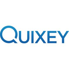"""I need an app that does ......"" I often get questions about how to find apps that do certain functions.   With Quixey you can search apps by describing what you want it to do.  Simply describe you..."