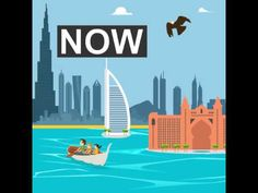 Kaavay is delighted to announce its expansion to the UAE. We've come a long way & would like to thank everyone for all their undoubted support throughout this journey. Hire us to create interesting business opportunities for your audiences. Exciting times ahead!  #Kaavay #Mena #MiddleEast #UAE #Dubai #Business #Launch #GoDigital #GoWeb #GoMobile