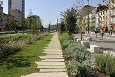 http://www.gautierconquet.fr/fr/secteur/espaces-publics/