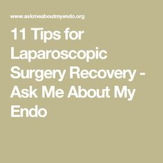 As some of you might know, I had emergency gallbladder surgery last week, just 10 weeks after my excision surgery for endometriosis. This makes 5 surgeries in just over 2 years, which feels like. Gallbladder Recovery, After Gallbladder Surgery, Ovarian Cyst Surgery, Endometriosis Surgery, Fibromyalgia, Laproscopic Surgery, Kidney Surgery, Surgery Humor, After Surgery