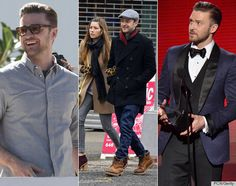 Hunks With Heart: 8 Hot Men Worthy Of Hero Worship (PHOTOS)