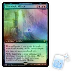 SCORCHING DRAGONFIRE X4 Throne Of Eldraine ELD Magic MTG MINT CARD