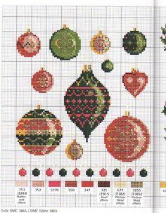 Xmas Cross Stitch, Just Cross Stitch, Cross Stitch Charts, Cross Stitch Designs, Cross Stitch Patterns, Loom Patterns, Cat Cross Stitches, Cross Stitching, Cross Stitch Embroidery