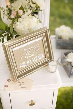Rustic Elegance - Rustic Summer Wedding Flowers,Rustic Wedding Decor