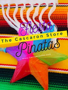 #fiestapinatas, #fiestadecorations, #fiestawreaths, #fiestatabledecorations, #mexicandecorations, #fiestasanantonio, #fiestaalamoheights, #thecascaronstore, #fiestastore, #fiestadesigns, #fiestaparty, #fiestapartydecorations, Fiesta Store The Cascaron Store Alamo Heights Fiesta Party Decoration Shop fiesta wreaths, mini pinatas, maracas, mini pinatas, donkey pinatas, papel picado, zarapes, cascarones, star pinatas, San Antonio The Cascaron Store Fiesta Decoration Store Fiesta Party Decorations, Fiesta Theme Party, Party Themes, Mexican Party Supplies, Alamo Heights, Mini Pinatas, Pinata Party, Door Wreaths, San Antonio