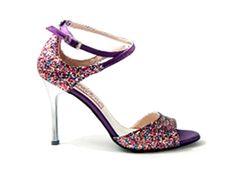tango shoes tanguera