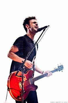 10 best the call wrobert levon been images on pinterest robert ri robert levon been of black rebel motorcycle club 2010 stopboris Images