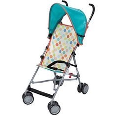 Best Rated Strollers in 2020 – Guide To Getting The Right Model! Best Baby Prams, Cedar Grilling Planks, Compact Umbrella, Umbrella Stroller, Heat Resistant Gloves, Bbq Cover, Oven Glove, Best Rated, Canopy