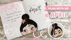 Are you excited about the coming MULAN move? I am a fan of Disney movies and Mulan is definitely my favorite. Dotted Bullet Journal, January Bullet Journal, Bullet Journal Cover Ideas, Bullet Journal Junkies, Bullet Journal Layout, Bullet Journal Ideas Pages, Journal Covers, Bullet Journal Inspiration, Bujo