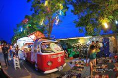 Image: Naka market phuket blog.