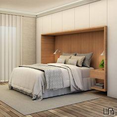 Bedroom Built Ins Around Bed . Bedroom Built Ins Around Bed . Small Bedroom Designs, Master Bedroom Design, Home Bedroom, Bedroom Decor, Bedrooms, Wood Bedroom Sets, Bedroom Furniture Design, Bedroom Colors, Bedroom Built Ins