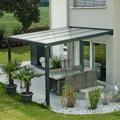 Bildergebnis für terrassen