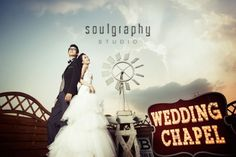 Korea Pre Wedding Photoshoot Review by WeddingRitz.com » 2011 New sample Wonkyu&soulgraphy- Korea wedding photo