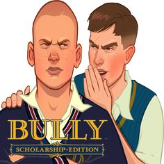 http://www.cracksoftwares.com/2015/01/bully-scholarship-edition-full-version-cracked/