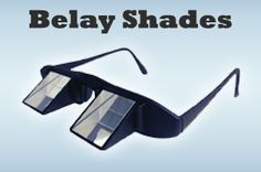 At Blicard Wholesale we share our passion for unique, well-made climbing gear with you and your customers. Climbing, Shades, Glasses, Eyewear, Eyeglasses, Mountaineering, Sunnies, Eye Glasses, Eye Shadows