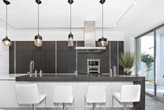 #designhack #minimalistdesign #minimalistdecor #moderndesign #luxuryhomedesign #luxuryhomefurniture #luxuryhometour #homedesignideas #interiordesigntips #dreaminterior #kitchendesign #kitcheninspo #kitchengoals #kitchencabinets #kitchendetails