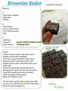 Tart Recipes, Asian Recipes, Random Recipe, Bento, Tarts, Brownies, Breads, Muffins, Cake