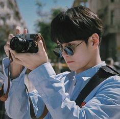 Ong Seung Woo, Incheon, Seong, Boyfriend Material, Kdrama, Dancer, It Cast, Photoshoot, Boys