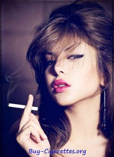 Favorite Cigarettes - 60% Savings #Discount - #Free Worldwide Shipping - http://www.Buy-Cigarettes.org - All Major #Cigarettes Brands