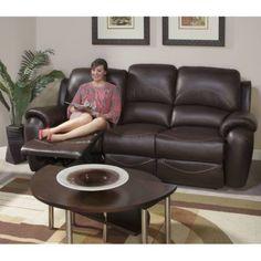 Peachy 347 Best Furniture Sofas 2013 Images Furniture Sofa Dailytribune Chair Design For Home Dailytribuneorg