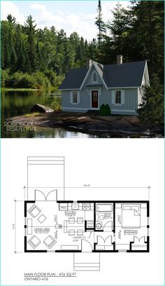 [ Home Design ] Footing Considerations >>> Click image to read more details. #ModernStyleHomes