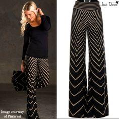 I NEED these pants!!!!!