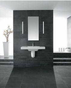 Badkamer tegels - Keramische tegels