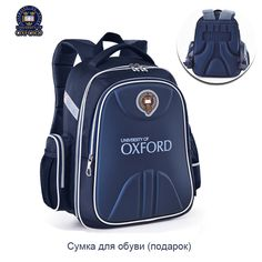Like and Share if you want this  UNIVERSITY OF OXFORD children student/books/orthopedic school bag  backpack portfolio rucksack  for  boys girls   for class 1-3     Tag a friend who would love this!     FREE Shipping Worldwide     Buy one here---> https://geoponetsales.com/university-of-oxford-children-studentbooksorthopedic-school-bag-backpack-portfolio-rucksack-for-boys-girls-for-class-1-3/  #sports #fitness #men #accessories #women #kids #baby #hobbies #geoponetsales #fashion #games