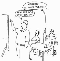 Bidden