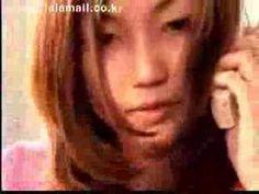 A commercial of a Korean girl eating soup. Ramen, Korean Girl, Asian, Commercial, Soup, Funny, Youtube, Korea, Funny Parenting