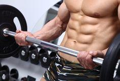 Il miglior allenamento per aumentare i muscoli e perdere grasso passa per Probolan 50! Cos'è Probolan 50? L'unico integratore per massa muscolare che ti permette di dimagrire e avere un fisico scolpito e muscoloso! Per saperne di più visita il sito: http://www.comemetteremassamuscolare.com