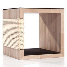 die besten 25 stabiler kratzbaum ideen auf pinterest h lzener kratzbaum kratztonne und. Black Bedroom Furniture Sets. Home Design Ideas