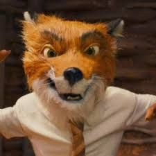 Image result for foxy woxy