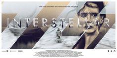 Interstellar by Ben Whitesell - USA