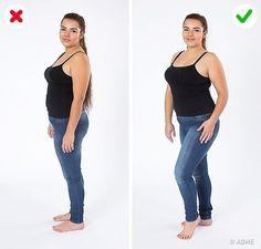 Иногда кажется, что девушке «немодельного» телосложения получиться так же красиво на фото, как в глянцевом журнале, просто нереально. Однако это не так. Независимо от фигуры каждая может выглядеть на ...